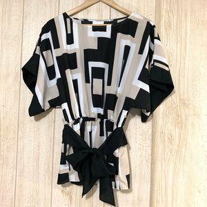 New York & Company women blouse, Size XS